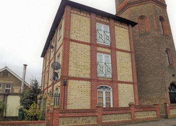 Thumbnail 2 bed flat to rent in Ranger Heights, Swanside, Braintree