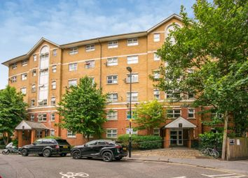 Thumbnail 2 bed flat for sale in Scarbrook Road, Central Croydon