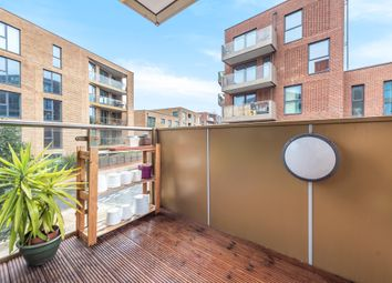 Thumbnail 2 bed flat to rent in 74 Edmund Street Camberwell, London