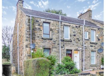 Thumbnail 1 bed flat for sale in Balfour Street, Kirkcaldy