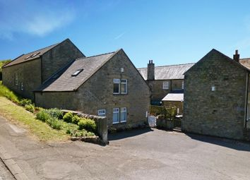 Thumbnail 2 bed cottage for sale in Lower Brunton Cottages, Hexham, Northumberland