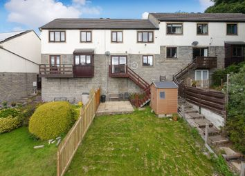 Thumbnail 3 bed property for sale in Cliffe Lane South, Baildon, Shipley