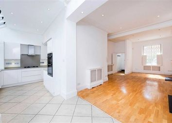 Thumbnail 5 bedroom property to rent in Belgrave Gardens, London