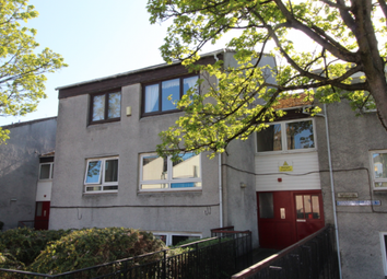 Thumbnail 3 bed flat for sale in 6 Mansefield Court, Bathgate