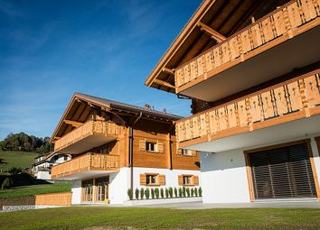 Thumbnail Block of flats for sale in Val-De-Charmey, La Gruyère, Fribourg, Switzerland