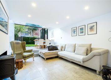 Thumbnail 2 bedroom flat for sale in Downham Road, London