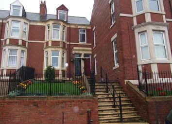 Thumbnail 5 bed flat to rent in Sunderland Road, Gateshead