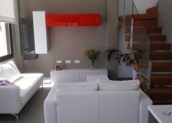 Thumbnail 3 bed villa for sale in Guardamar Del Segura, Guardamar Del Segura, Alicante, Valencia, Spain