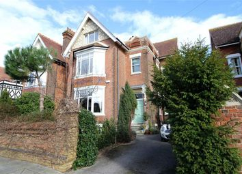 5 bed detached house for sale in Bruce Road, Southsea PO4