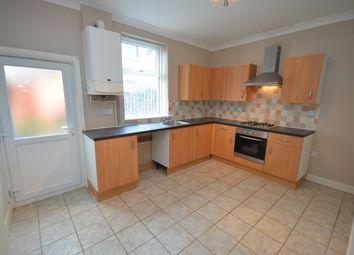 2 bed terraced house for sale in Springthorpe Street, Whitehall, Darwen BB3