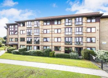 Thumbnail 1 bed flat for sale in 3 Lansdowne Gardens, Bournemouth, Dorset