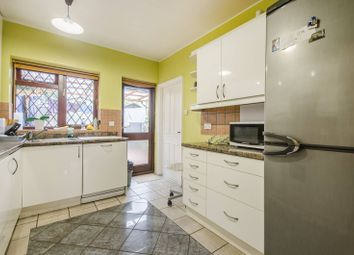 Thumbnail 3 bedroom property for sale in Shipman Road, Canning Town