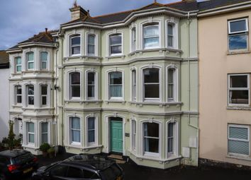 1 bed flat for sale in Dawlish Street, Teignmouth TQ14