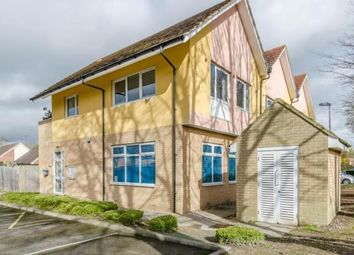 Thumbnail 1 bed flat for sale in Swift's Corner, Fulbourn, Cambridge
