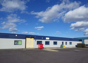 Thumbnail Light industrial to let in Unit 2 Telford Road, Basingstoke