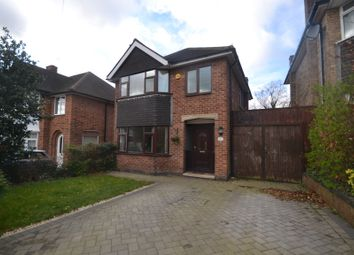 3 bed detached house to rent in Burnside Drive, Bramcote, Nottingham NG9