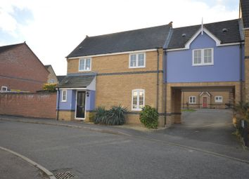 Thumbnail 3 bed property for sale in Grayling Close, Braintree
