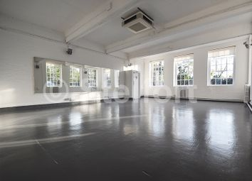 Thumbnail Office to let in Bickerton Road, Archway, Tufnell Park, London