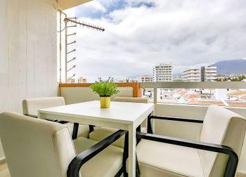 Thumbnail 1 bed apartment for sale in Playa De Las Americas, Los Tajinastes, Spain