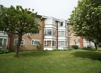 Thumbnail 2 bed flat for sale in Durrington Gardens, The Causeway, Goring-By-Sea, Worthing