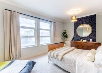 2 bed flat for sale in Plaistow Lane, Bromley BR1