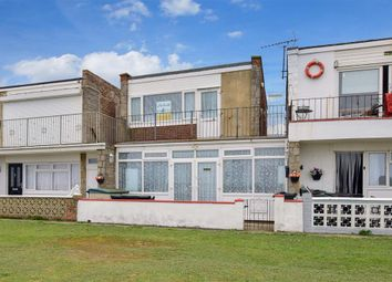 2 bed maisonette for sale in Manor Way, Leysdown-On-Sea, Sheerness, Kent ME12