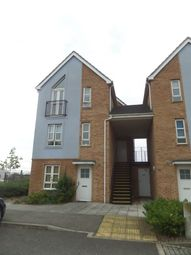 Thumbnail 2 bed flat to rent in Pigot Way, Lincoln