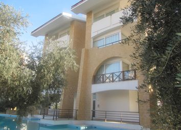 Thumbnail Apartment for sale in Girne, Kyrenia, Northern Cyprus