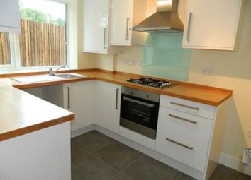 Thumbnail 2 bed property to rent in Preston Road, Tonbridge, Kent