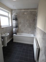 Thumbnail 2 bed flat to rent in Hewitson Terrace, Gateshead