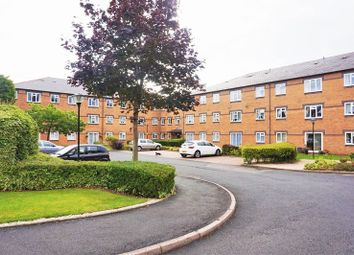 Thumbnail 1 bedroom property for sale in Flat 47, 1894B Pershore Road, Birmingham
