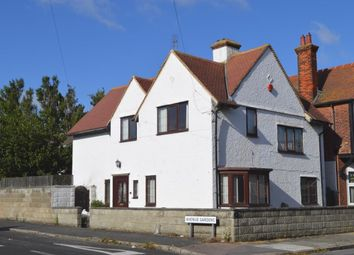 Thumbnail 4 bed detached house to rent in Beresford Gardens, Cliftonville, Margate