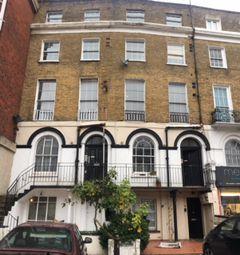 Thumbnail Studio to rent in Edgware Road, London
