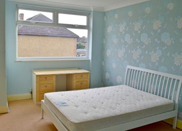 Thumbnail 3 bed end terrace house for sale in Lucie Avenue, Ashford