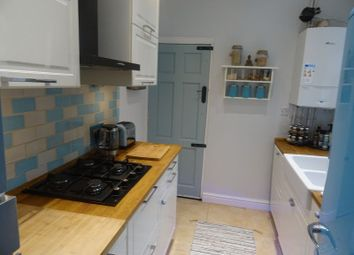 Thumbnail 2 bed end terrace house for sale in Ripple Road, Stirchley, Birmingham