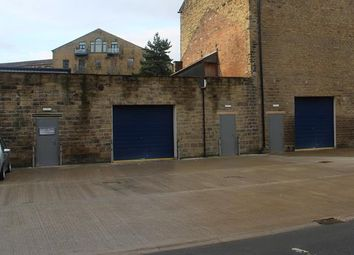 Thumbnail Light industrial to let in Unit 15, Sowerby Bridge Business Park, Victora Road, Sowerby Bridge
