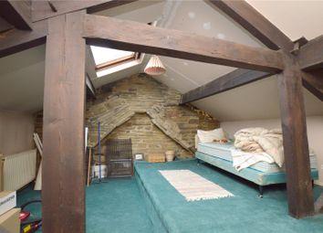 New Row, Woodhall Hills, Calverley, Pudsey LS28