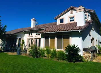 Thumbnail 7 bed property for sale in 1401 Country Ranch Road, Westlake Village, Ca, 91361