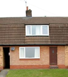 Thumbnail 3 bed property to rent in Harvey Road, Hady, Chesterfield