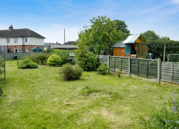 Thumbnail Land for sale in The Avenue, Grantham