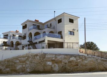 Thumbnail 4 bed property for sale in Koili, Paphos, Cyprus