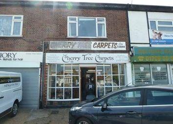 Retail premises to let in Southend Road, Rainham, Rainham, Essex RM13