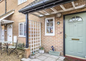 Thumbnail 1 bedroom flat for sale in Upper Rissington, Gloucestershire