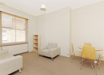 Thumbnail 3 bedroom flat to rent in Richmond Mansions, Old Brompton Road, Earl's Court