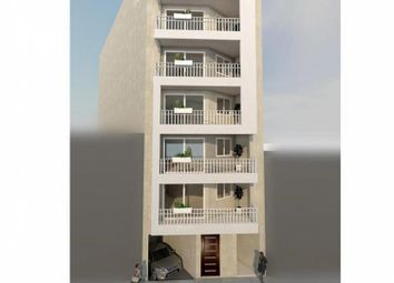 Thumbnail 2 bed apartment for sale in 2 Bedroom Penthouse, Gzira, Sliema & St. Julians, Malta