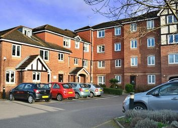 Thumbnail 1 bedroom property for sale in Darkes Lane, Potters Bar