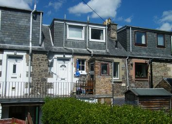 2 bed flat for sale in Wood Street, Galashiels TD1