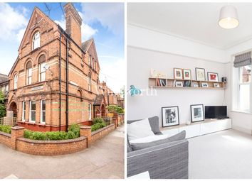 2 bed maisonette for sale in Gladstone Avenue, Wood Green, London N22