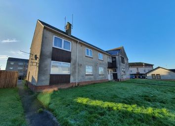 1 bed flat for sale in Ken Road, Kilmarnock, East Ayrshire KA1
