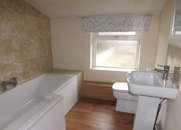 Thumbnail 2 bedroom property to rent in St. Michaels Street, Sutton In Ashfield